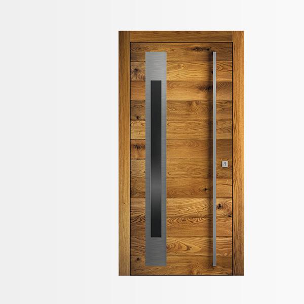 drzwi-wejsciowe-zewnetrzne