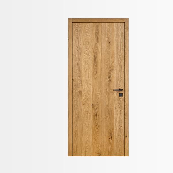 drzwi-wewnetrzne-pokojowe