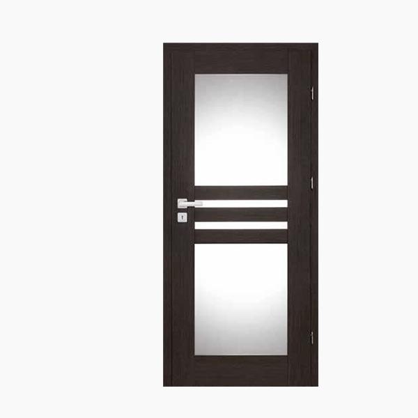 drzwi-wewnetrzne-ramowe-25