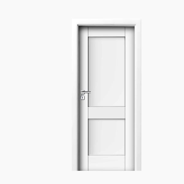 drzwi-wewnetrzne-ramowe